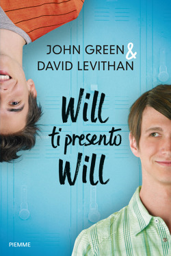 http://www.booksinthestarrynight.blogspot.it/2014/12/recensione-will-ti-presento-will-di.html