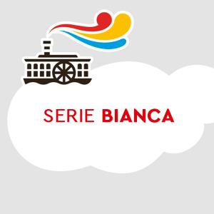 Serie  Bianca