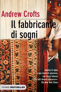 pagine incontri omosessuali Carrara