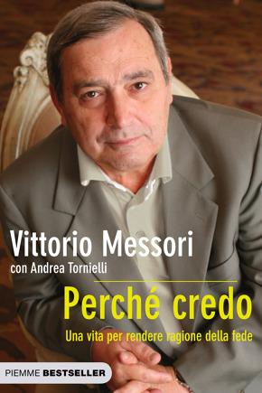 Vittorio Messori online - 1321_aecb96e1d67b66bc77d6351cb4365ce7