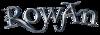 Serie Rowan