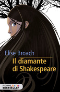 Il diamante di Shakespeare