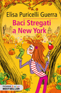 Baci stregati a New York