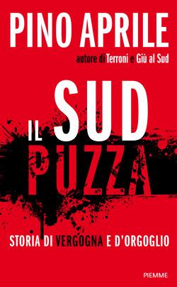 http://www.edizpiemme.it/libri/il-sud-puzza