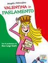 Valentina in parlamento