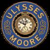 Ulysses Moore