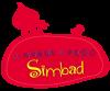 Le avventure del piccolo Simbad