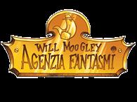 Will Moogley