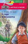 Il rogo di Stazzema