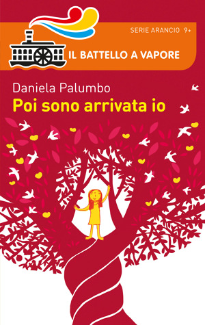 Titolo del libro