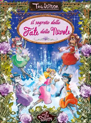 Verso il nuovo anno con un libro blog edizioni piemme - Il giardino segreto libro pdf ...