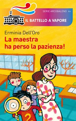 recensioni libri per ragazzi
