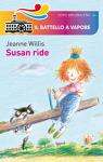 Susan ride
