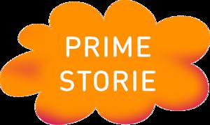 Prime storie
