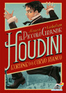Il piccolo grande Houdini