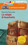 Le valigie di Auschwitz
