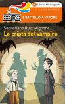 La cripta del vampiro