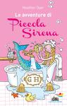 Le avventure di Piccola Sirena