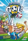 Gol - 52. Una sirena goleador