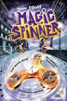 Magic Spinner