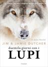 Duemila giorni con i lupi