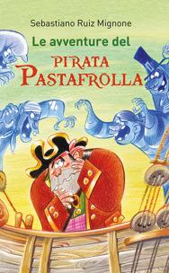 Le avventure del pirata Pastafrolla