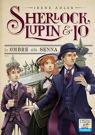 Sherlock, Lupin & Io - 6. Le ombre della Senna
