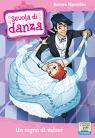 Scuola di danza - 20. Un sogno di valzer