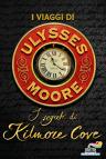 Ulysses Moore - I viaggi di Ulysses Moore