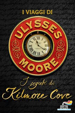 Ulysses Moore La Porta Del Tempo Epub Download