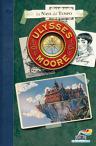 Ulysses Moore - 13. La nave del tempo