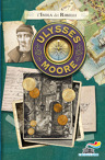 Ulysses Moore - 16. L'isola dei ribelli