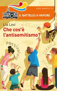 Libri per bambini di 10 anni libri il battello a vapore for Libri per ragazze di 13 anni
