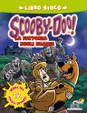 Scooby Doo - 61. La fattoria degli zombie