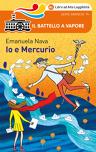 Io e Mercurio