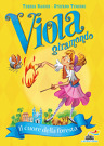Viola Giramondo - 6. Il cuore della foresta