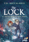 The Lock - 2. Il patto della luna piena