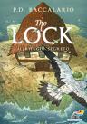 The Lock - 3. Il rifugio segreto