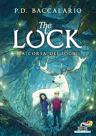 The Lock - 4. La corsa dei sogni