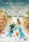 The Lock - 6. Il giorno del destino