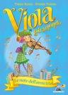 Viola Giramondo - 5. Le note dell'amicizia