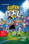 Supergol 9 - La giostra dei Mondiali