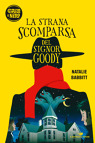 La strana scomparsa del Signor Goody