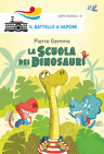 La scuola dei dinosauri