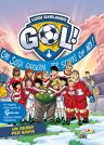 Gol - 57. Un derby per Sofia