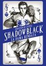 Shadowblack. La dama bendata