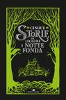 Cinque storie da leggere a notte fonda