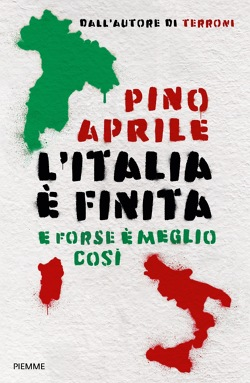 Risultatiimmaginiperl'italiaèfinita