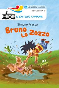 Bruno lo zozzo
