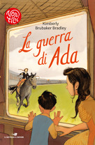 I Libri Per Bambini Da 11 A 13 Anni 1 Catalogo Libri Edizioni